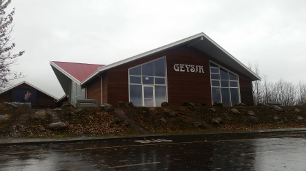 geysir-info-center