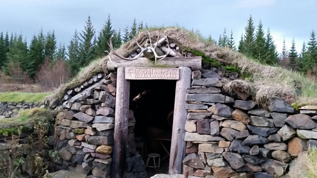 snorris-cave
