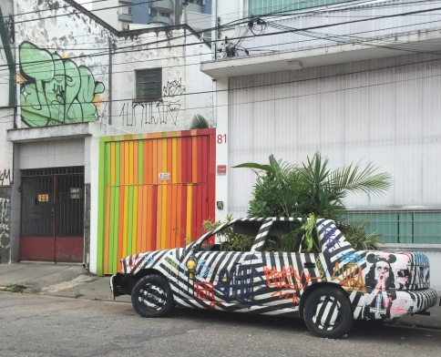 street-art-reusable-car.jpg
