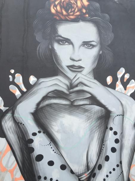vila-madalena-street-art